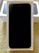 "Apple iPhone 7 - 32GB - Black - GSM - 4.7"" T-mobile"
