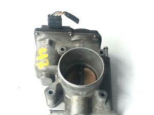 2003 - 2008 Mazda 3 6 2.0L 2.3L Throttle Body Valve Unit 6M8G-9F991-A OEM !