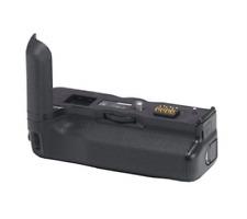Fuji Fujifilm X-T3 VPB-XT3 Vertical Power Booster Grip #FAX1306 (UK Stock) BNIB