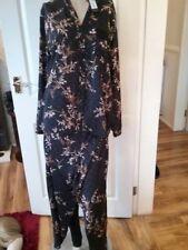 Women's 16 Trouser/Skirt 2 Piece