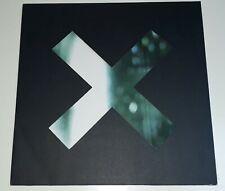 "The XX – Islands (Remixes) - Vinyl 12"""