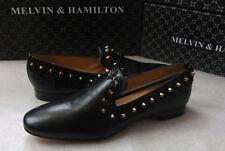 1f9b78c5e6f8 Melvin   Hamilton women s black shoes size 4UK ...