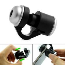 30X Zoom Mobile Phone Telescope Camera LED Microscope Lens For iPhone Samsung J