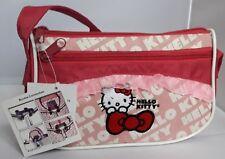 Hello Kitty Tasche Fahrradtasche Handtasche mit Lenkerbefestigung NEU