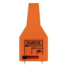 Durite combinaison fusible testeur/extracteur avec led indicateur 0-534-29 lame mini