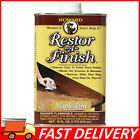 Howard Products RF2016 Restor-A-Finish, 16 oz, Maple-Pine 16
