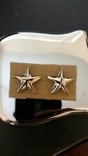 Schott Perfecto One Star Motorcycle Jacket Replacement Stars 613, 626, 618, 118