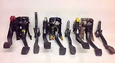 Ford Sierra Peddle Box /Kit Car/TVR /Trike/ Genuine Ford Item
