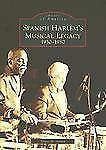 Spanish Harlem's Musical Legacy:1930-1980 (NY) (Images of America) Free Shipping