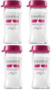 Kerastase Concentre Pixelist Treatment 4 X 0.41 fl. oz Vials