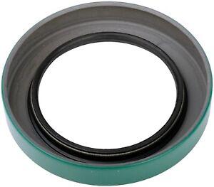 Manual Trans Seal Rear SKF 21210