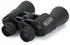 Celestron Cometron 7x50 Binoculars Bird Watching Wildlife Hunting Sporting NEW