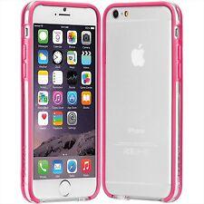 Genuine Casemate Iphone 7 y 6S 6 marco duro caso cubierta | CM031619