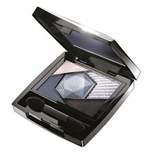 Maybelline New York Color Sensational Diamonds Eye Shadow Sapphire Blue 2.4grams