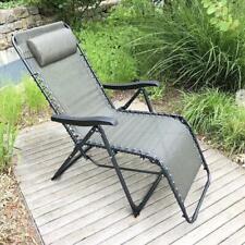 Relaxsessel Balkon Gunstig Kaufen Ebay