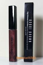 Bobbi Brown High Shimmer Lip Gloss (Select Color) Full Size 0.24oz New Boxed