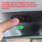For Tesla model 3 S X Y Camera Privacy Cover Webcam Cover Protect Cover