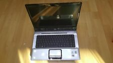 Laptop Notebook HP Pavilion dv6000 Hewlett Packard DEFEKT