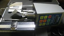 Brookfield RVDV-II+ Programmable Complete with Spindles,RTD, Stand and Manual