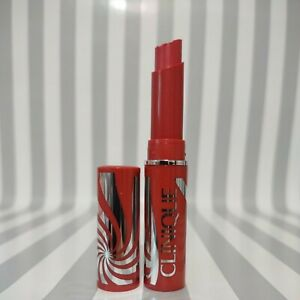 CLINIQUE Almost Lipstick in PINK HONEY .04oz Travel Size - NEW