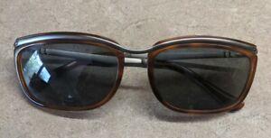 Vintage Persol Handmade Italian Sunglasses Key West II