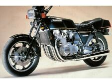 Kawasaki Z1300 A1, KZ1300 A1decal set