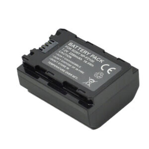 NP-FZ100 battery for Sony Alpha a9 Alpha a7R III A7R MARK 3 Alpha a7 III A7 MAR