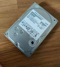 Hitachi Ultrastar 1TB SATA Hard Drive HUA721010KLA330