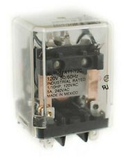 Vendo vend relay for single price machines, fits 312, 407, 475, 570 and more