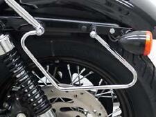 Fehling Saddlebag Supports to fit Harley-Davidson XL Sportster 2004 & Later 7231