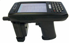 At870 Portable Uhf 915Mhz Ultra High Freq. Portable Rfid Reader, Barcode & WiFi
