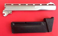 "Phoenix Arms CK22N Barrel Conversion Kit 5"" 22LR Nickel"