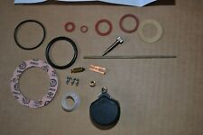 Amal 389 Monobloc carburettor major stay-up rebuild kit, part number RKC/389MS