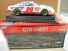 Revell Collection, 1:24, Kevin Harvick, #29 Tropicana 400, GM, 2001