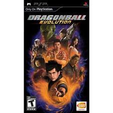 Videojuegos Dragonball Bandai