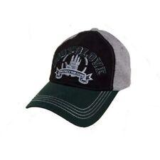 Body Glove Hats for Men af5508f02a9a