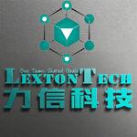 Lexon-Tech