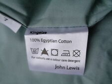 John Lewis Traditional Home Bedding