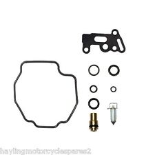 AFTERMARKET CARB REPAIR KIT YAMAHA VMX1200 VMX 1200 VMAX 86-07 NEW
