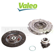 Clutch Kit OE Replacement Kit Valeo 834243 for Chevrolet Sonic Saturn Astra