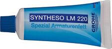 Grohe Spezial Armaturenfett 25g Syntheso LM220 Fett 45937000 Armatur149,88/100ml