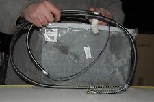 cable DE FRENO QH BC2329 SEAT MALAGA IBIZA RONDA 228 CM