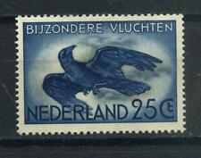 Nederland 1953 Luchtpost 14 Bijzondere vluchten -  POSTFRIS cat waarde € 4