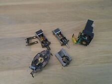 Non running training motors and parts - Triang Hornby etc
