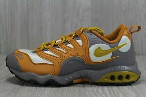 46 New Mens Nike Air Terra Humara 18 Shoes Size 10.5 AO1545 700 Color Desert