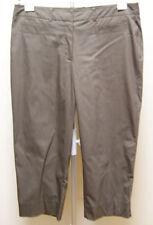 Sportscraft Nylon Regular Pants for Women