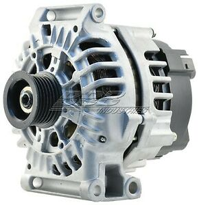 BBB Industries 11050 Alternator