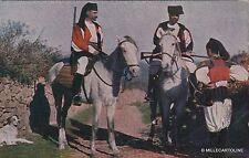 # OLIENA - OLIENSI IN VIAGGIO serie Sardegna n.2 DI L. PELLERANO