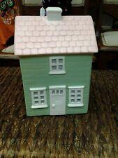 Pottery Barn Kids House Bank
