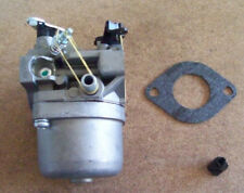 CARBURETOR FOR BRIGGS AND STRATTON 12.5HP 289702 289707 282707 283702